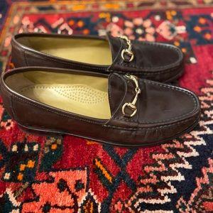 Cole Haan Men's Ascot Bit Loafers